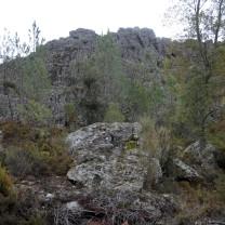 Serra de Zava