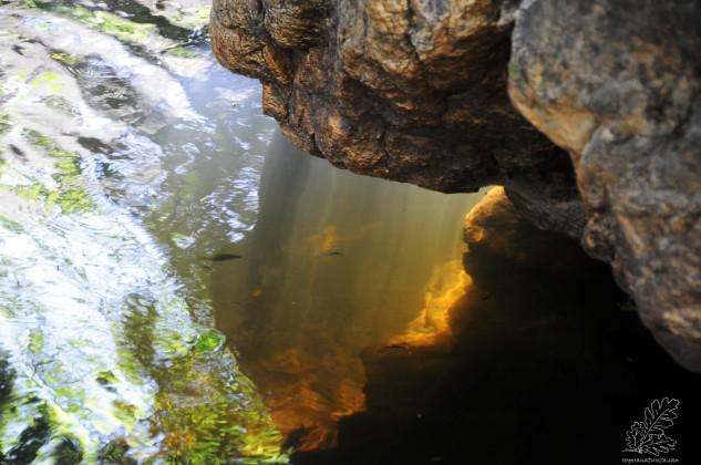 Ribeira do Aziral