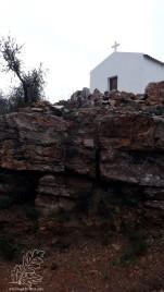 Capela de São Gens