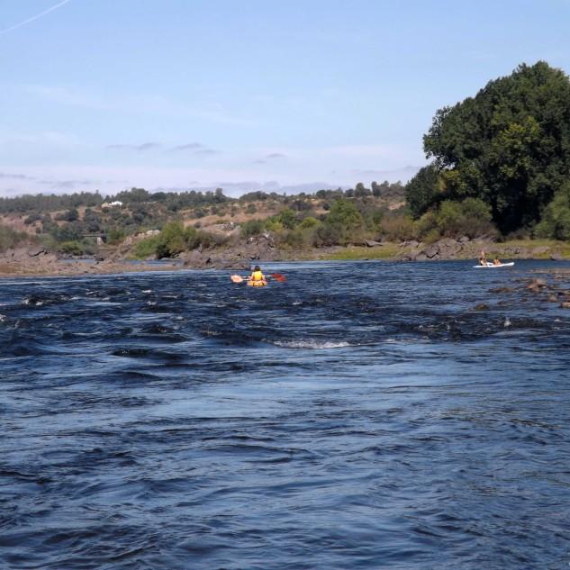 Rio Tejo