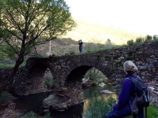 Ponte do Aziral